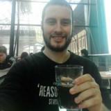 martinaserov