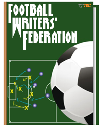 Football-Writers-Federation-copy.png