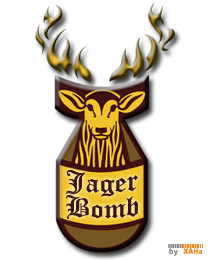 Jager-Bomb-copy.png