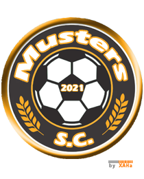Musters-S.C-copy.png